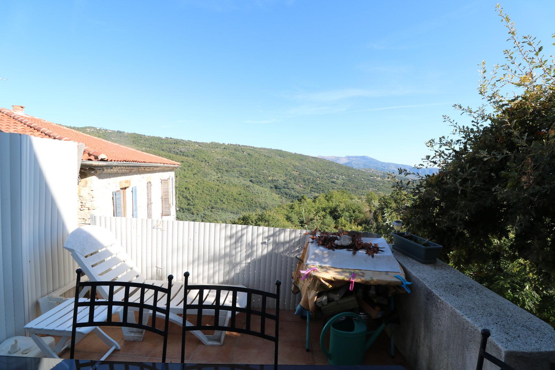 Vente Maison de village - Bendejun
