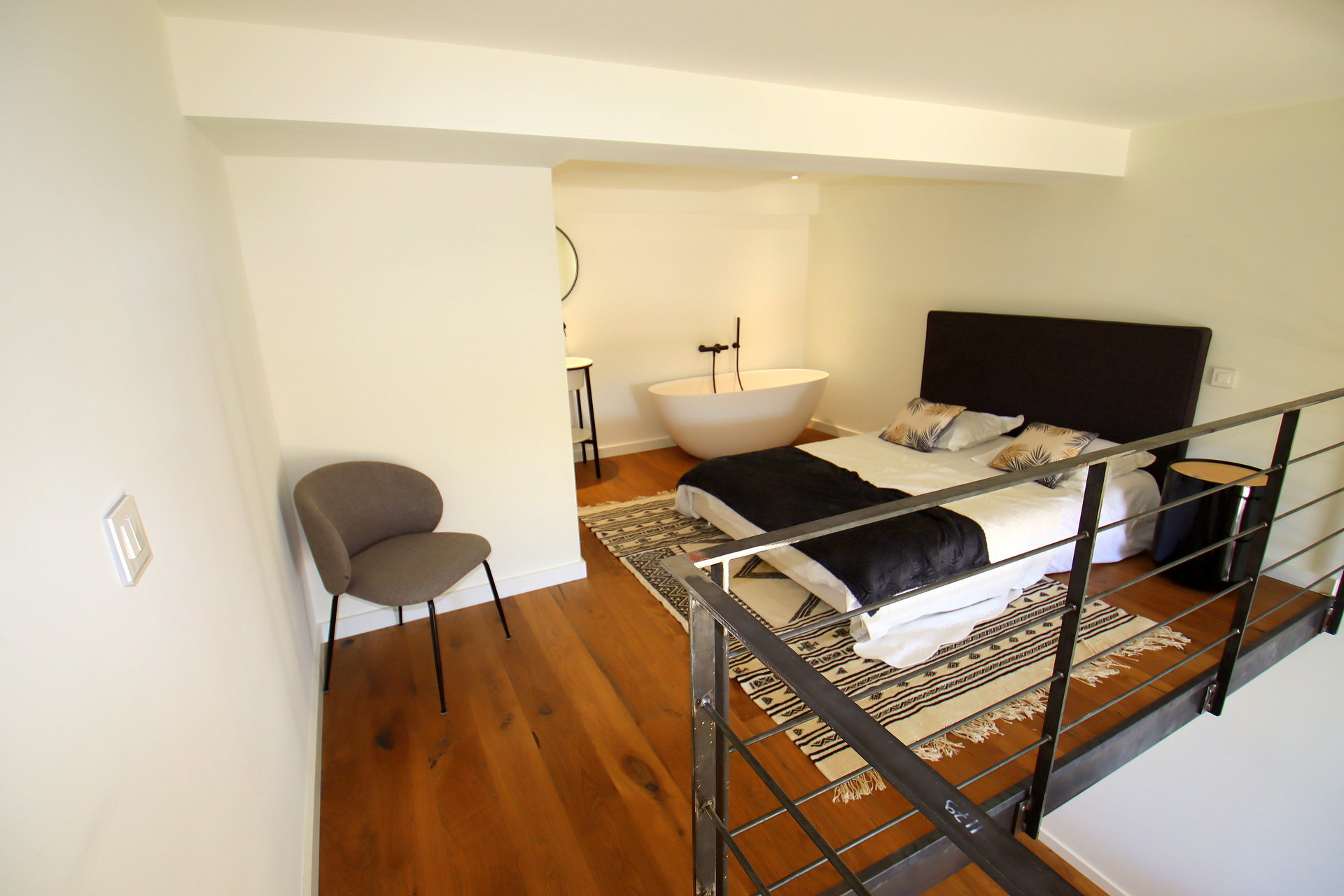 Försäljning Lägenhet - Nice