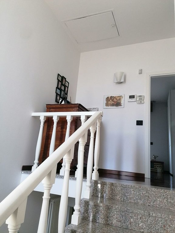 Sale Semi-detached house - Fano - Italy