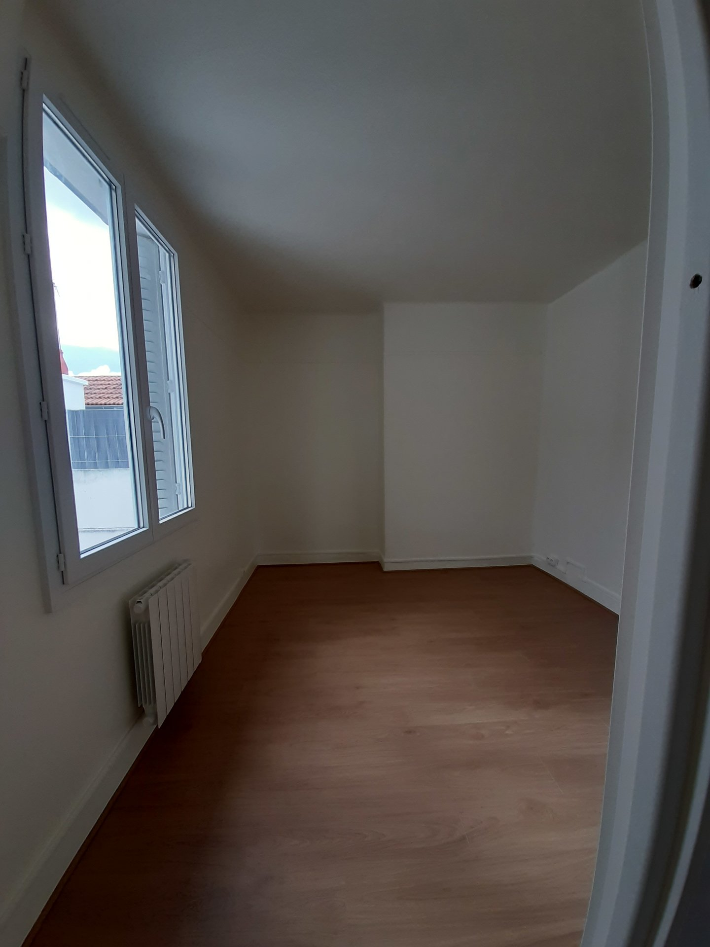 6072SCA - Appartement T3 - VICHY