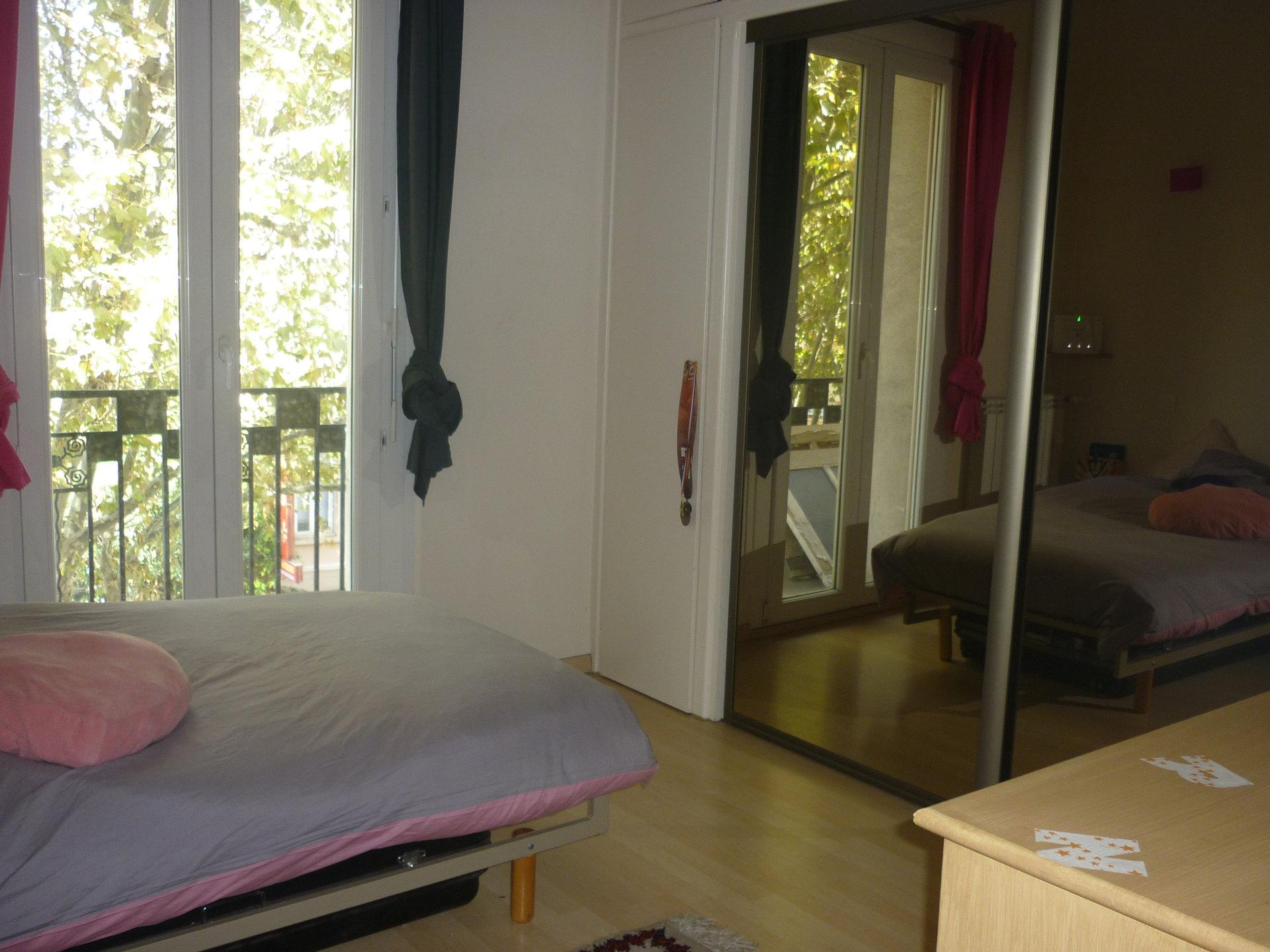 Appartement de Standing Perpignan-DBI002618