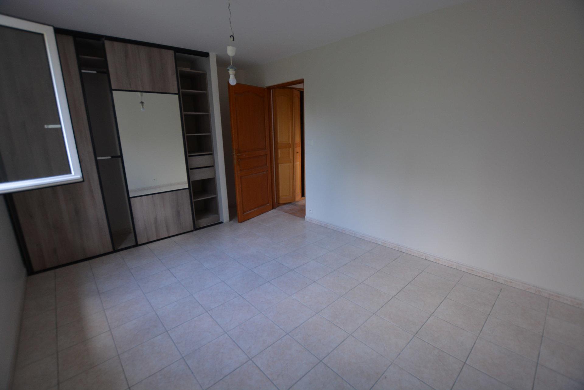 Alquiler Villa - Balma