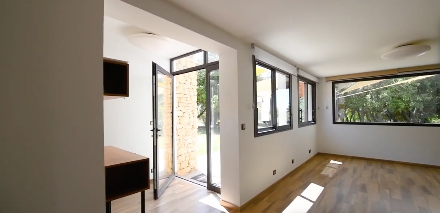 Lambesc - Villa de 170 m2