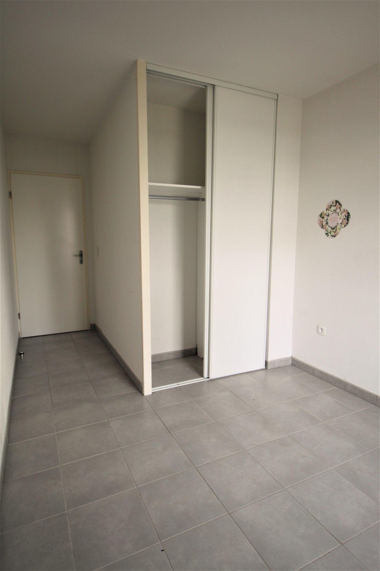 Sale Apartment - Bordeaux Ginko