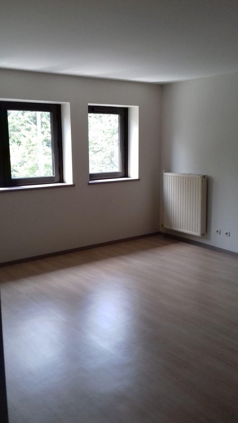 Appartement T3 Rouen Gauche