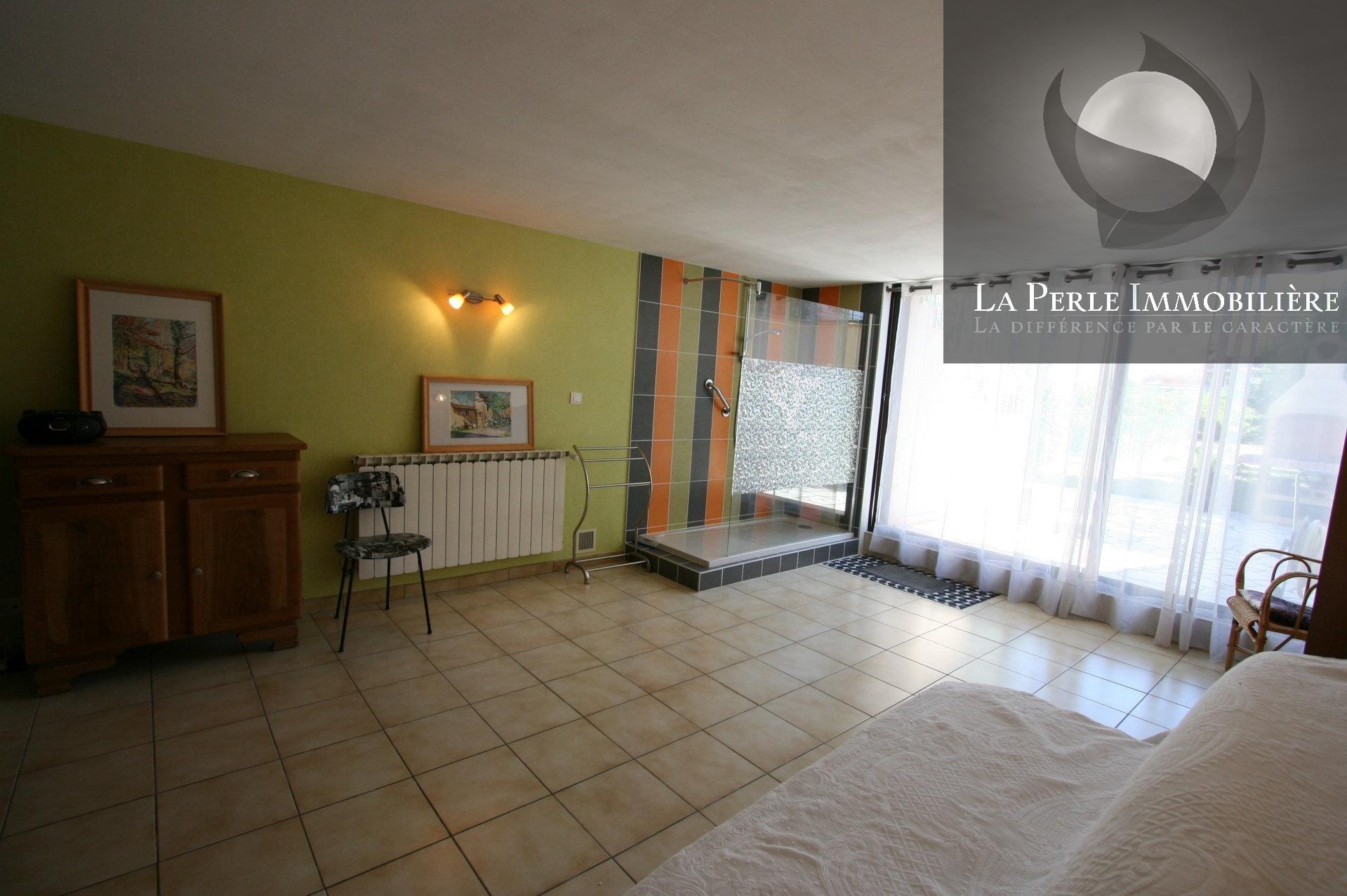 Sale Terraced house - Montauban