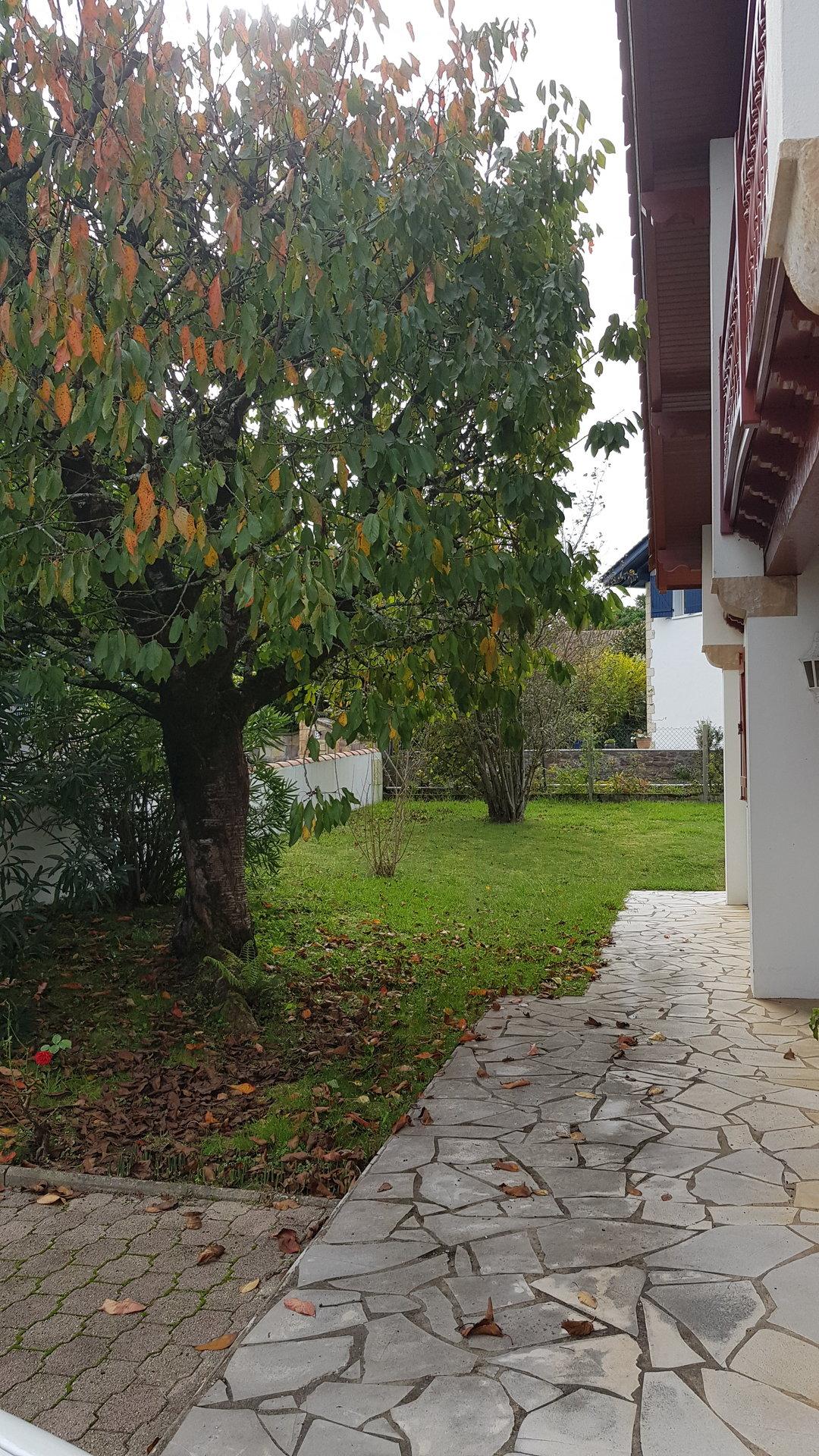 Venta Casa - Saint-Jean-de-Luz