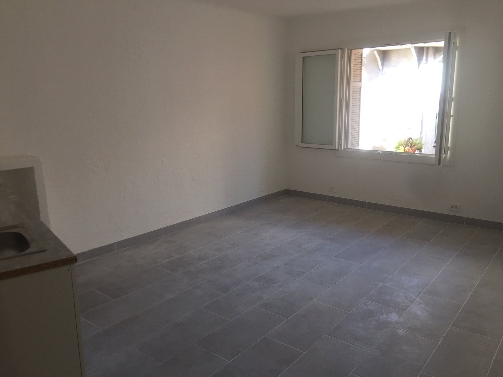 Rental Apartment - Levens