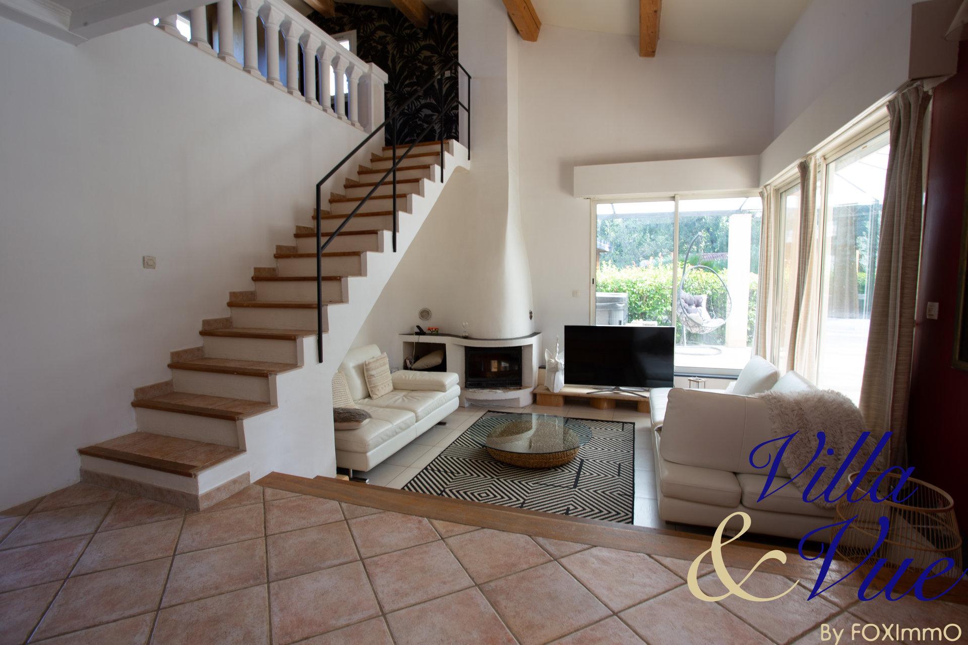 Продажа Дом - Montauroux