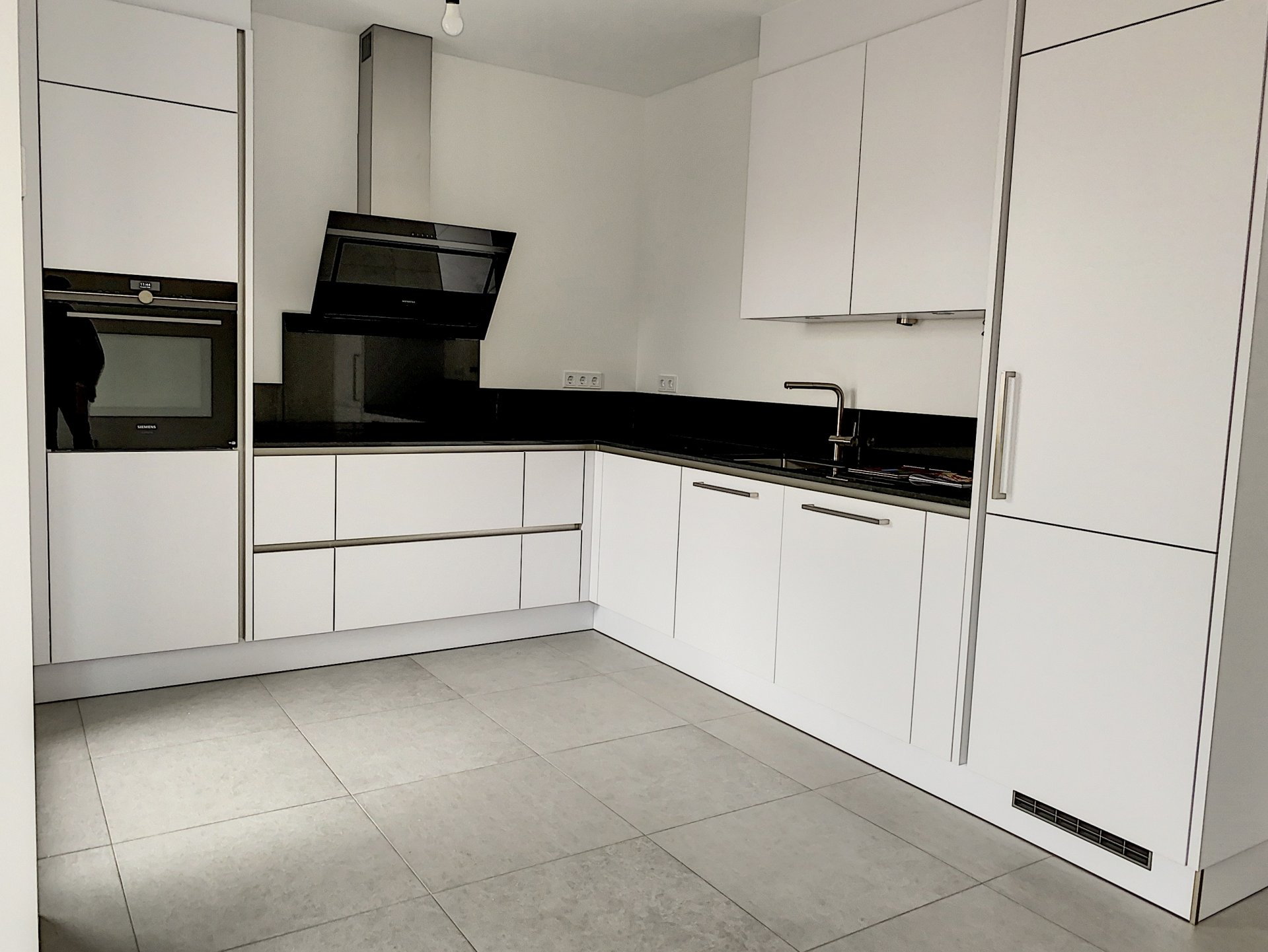 Rental Apartment - Hesperange - Luxembourg