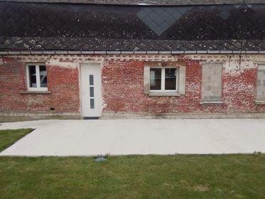Sale Village house - Honnechy