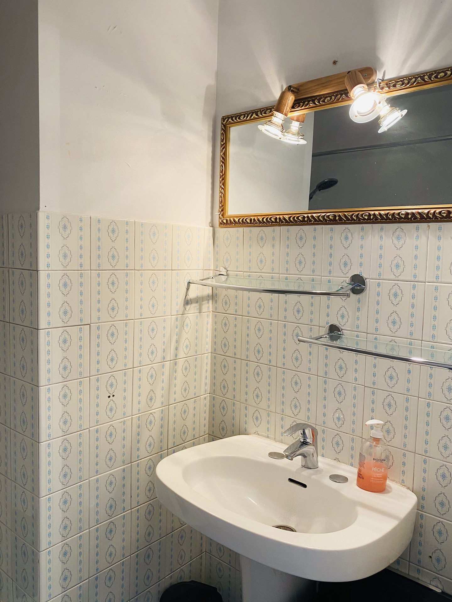 3 rooms Cannes