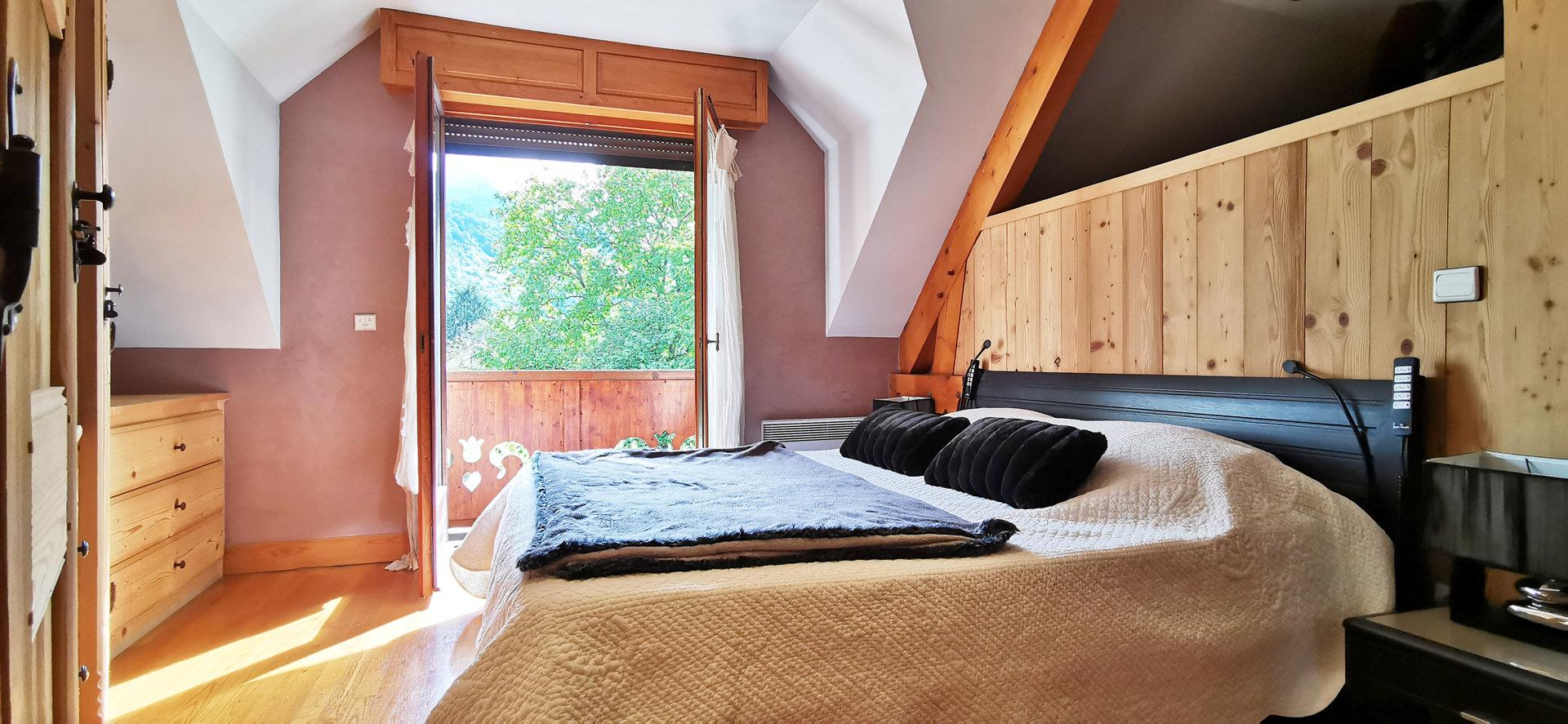 Villa de Charme 4/5 Chambres avec piscine, pool-house et terrain