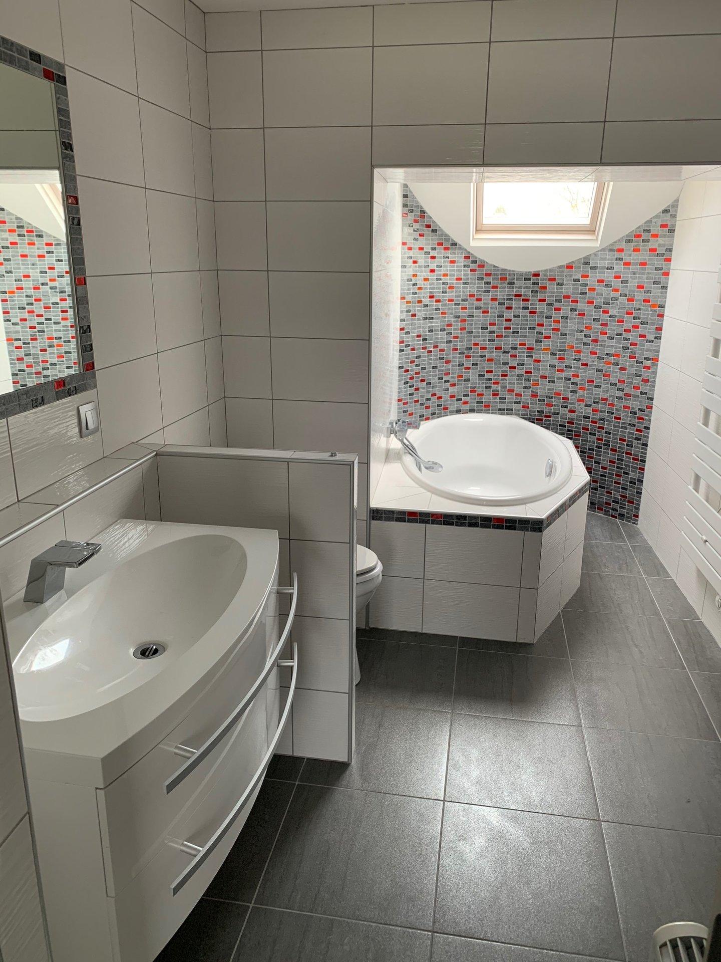 A VENDRE, Guiclan, maison récemment rénovée
