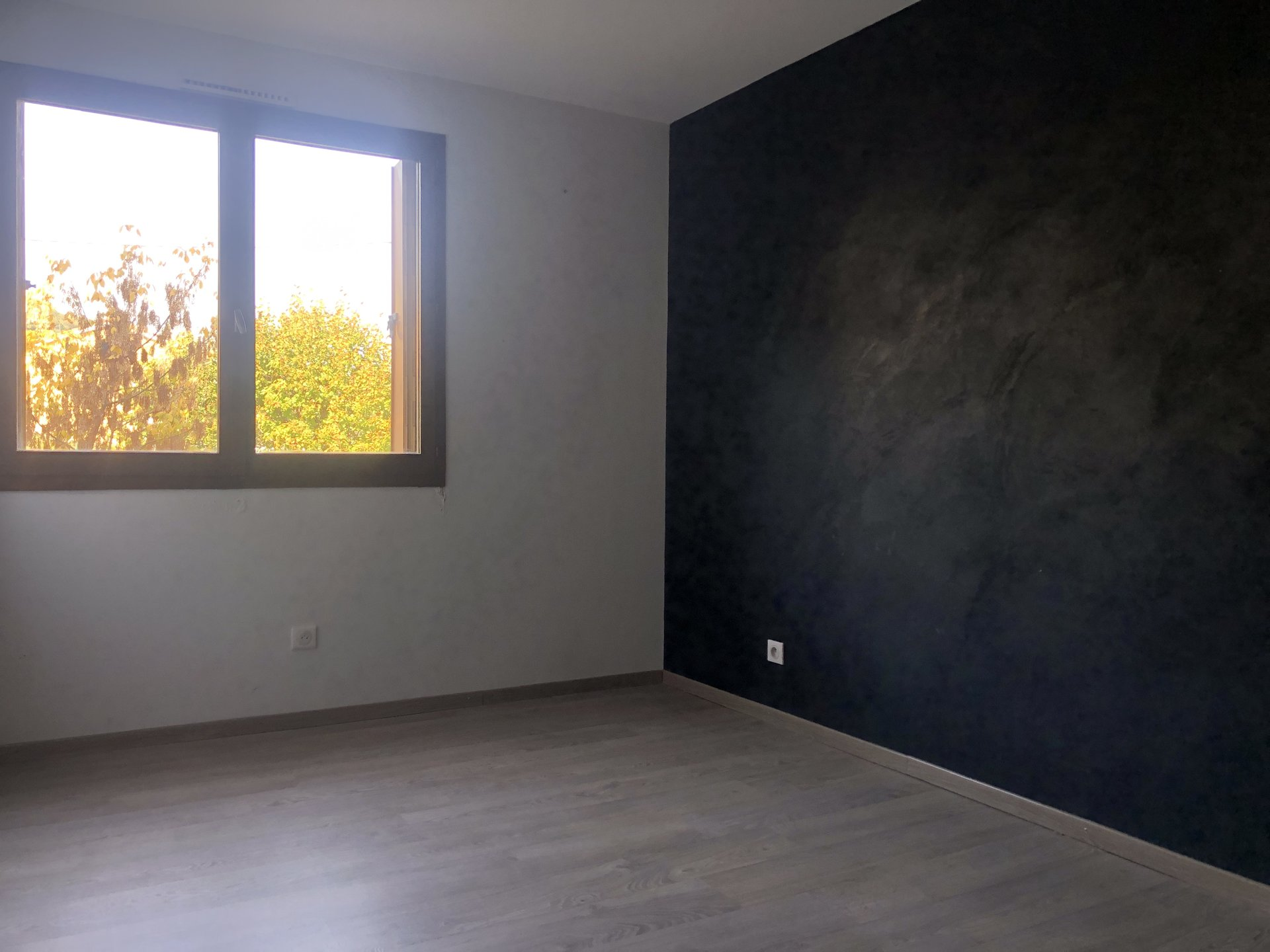 Appartement T4 BEAUJEU