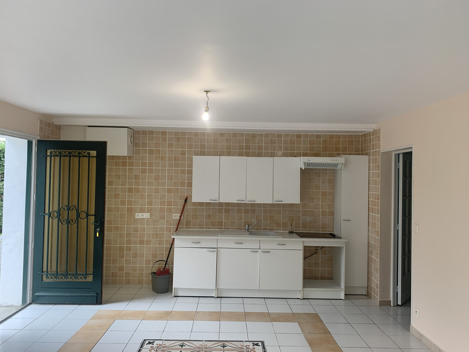 Sale Apartment - Saint-Pée-sur-Nivelle