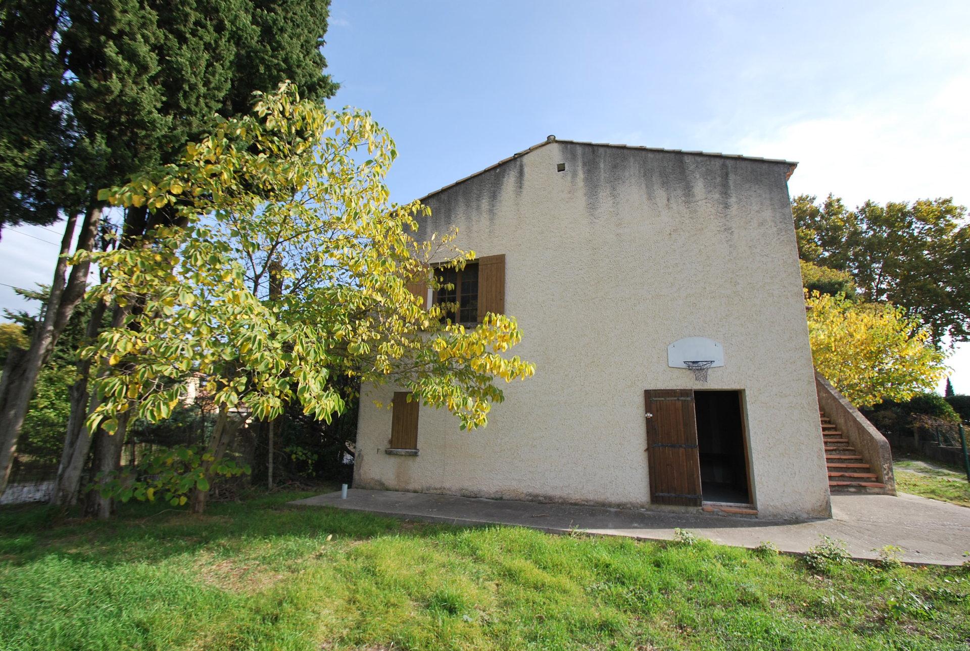 Sale Villa - Fontvieille