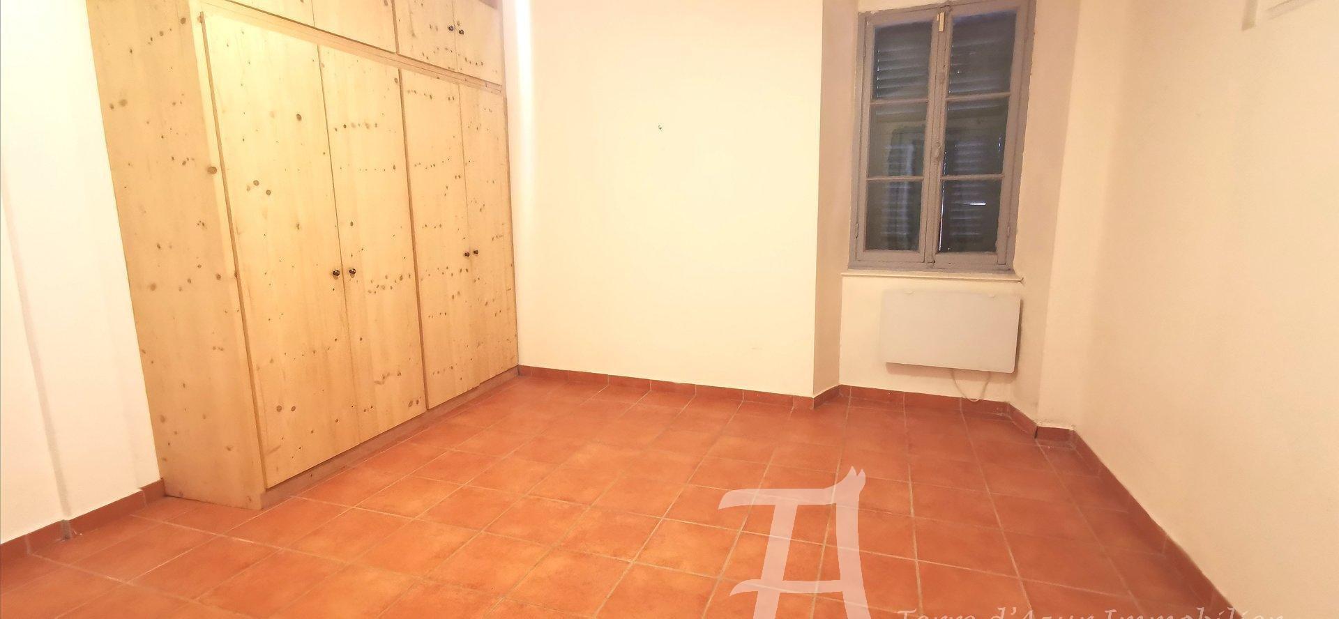Vendita Appartamento - Sospello (Sospel)