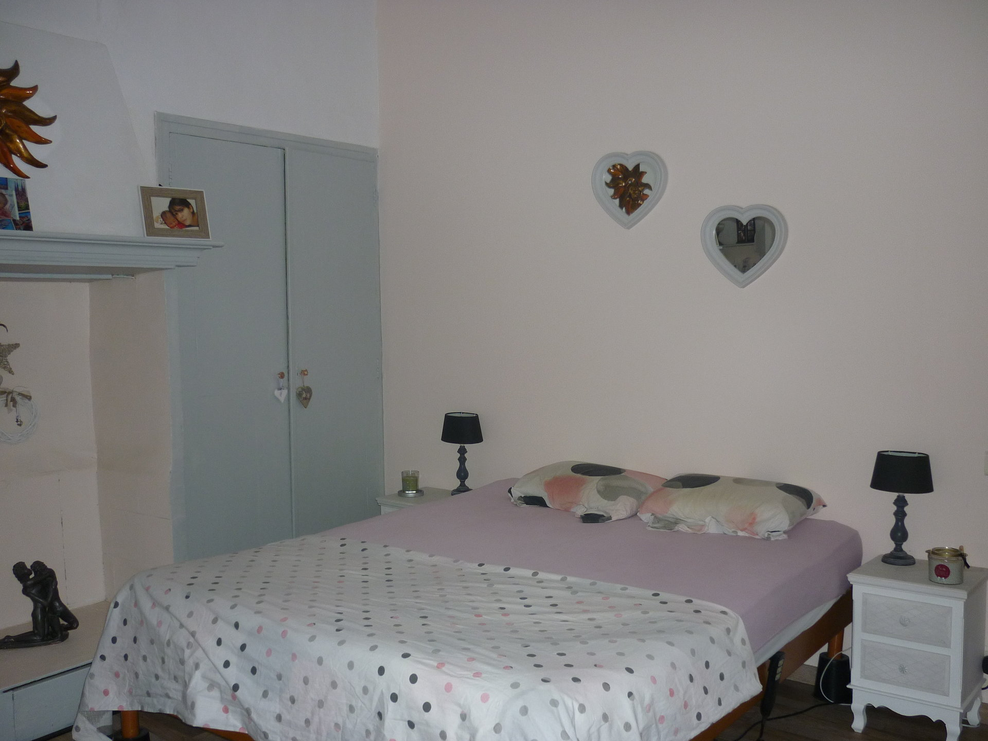 Immeuble à Perpignan -DBI002620