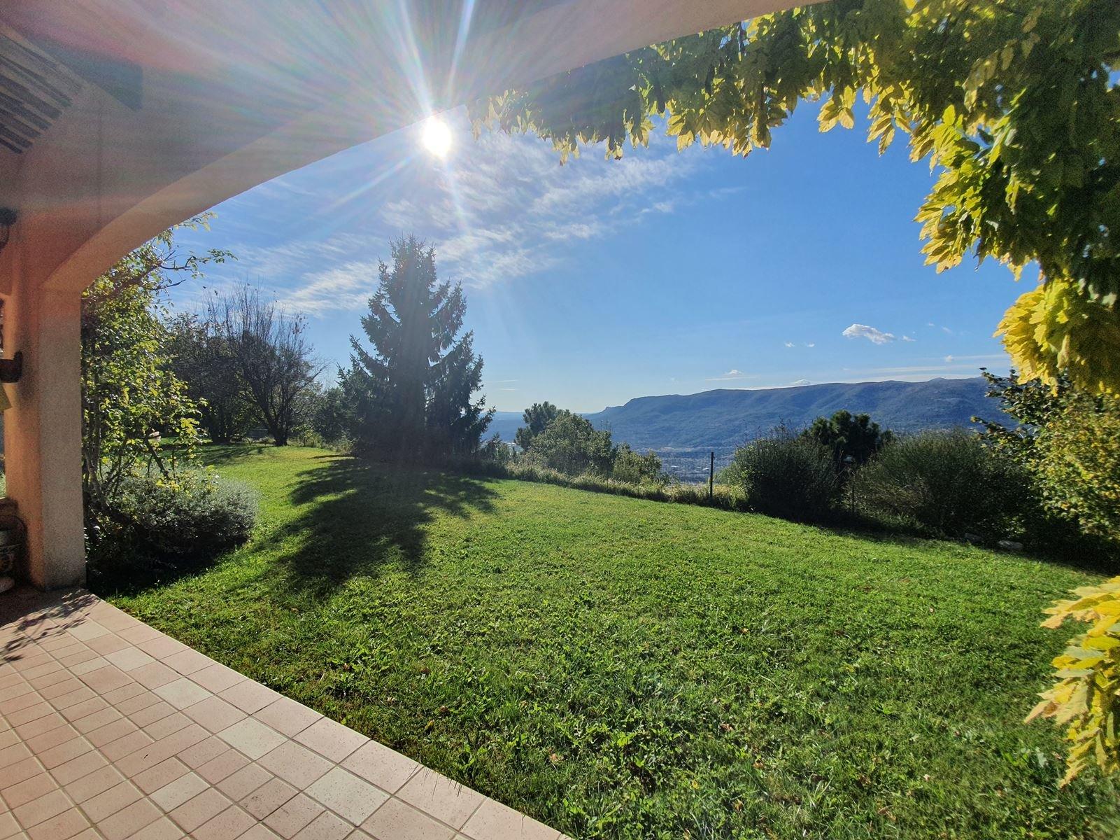 Sale Villa - Aspremont