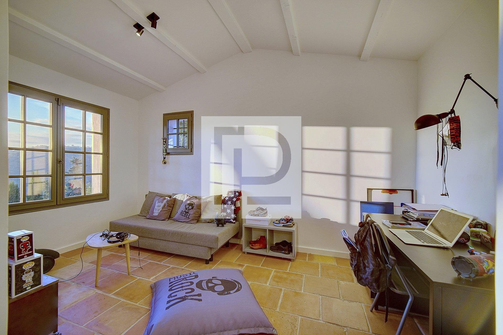 Sale House - Mougins