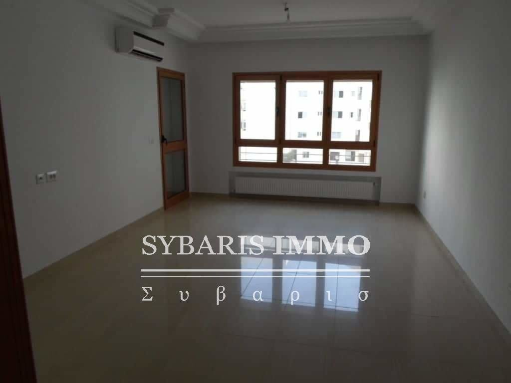 VENTE APPARTEMENT A AIN ZAGHOUANE NORD - Tunis