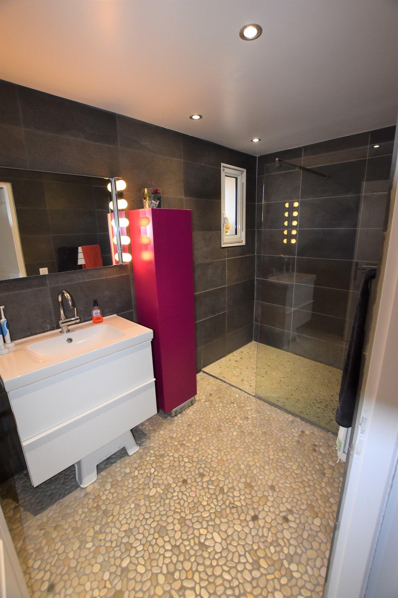 Appartement - Le Chable-Beaumont