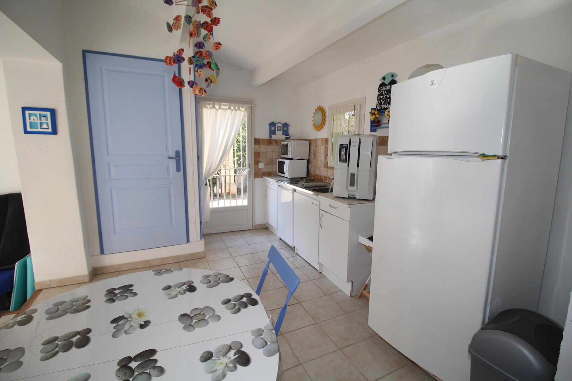 Maison - Brignoles