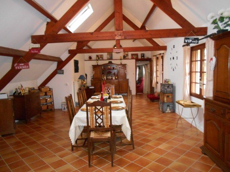 Sale Farmhouse - Samer