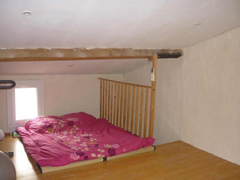 Maison de village à Estagel-DBI002619