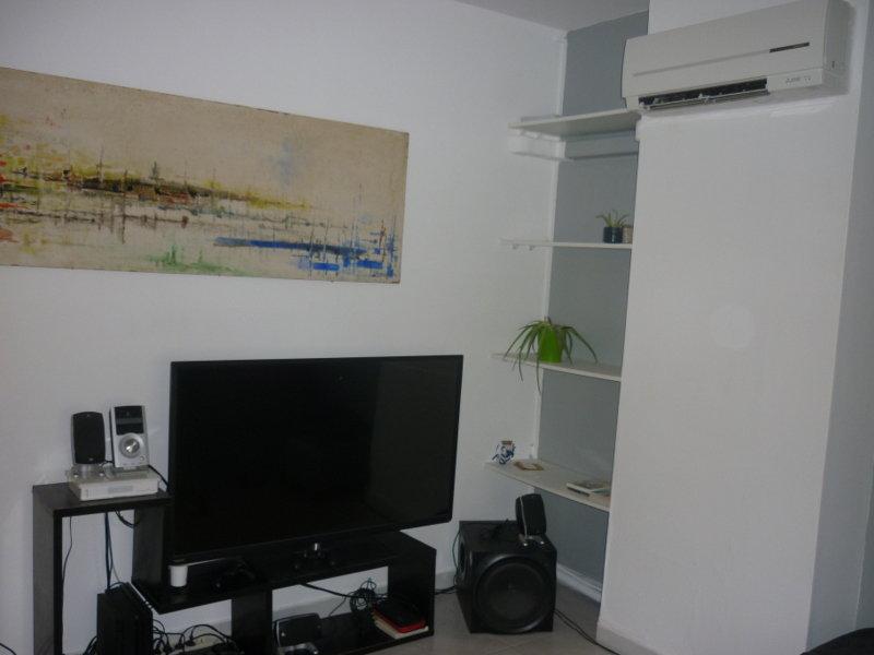 House in Estagel DBI002619