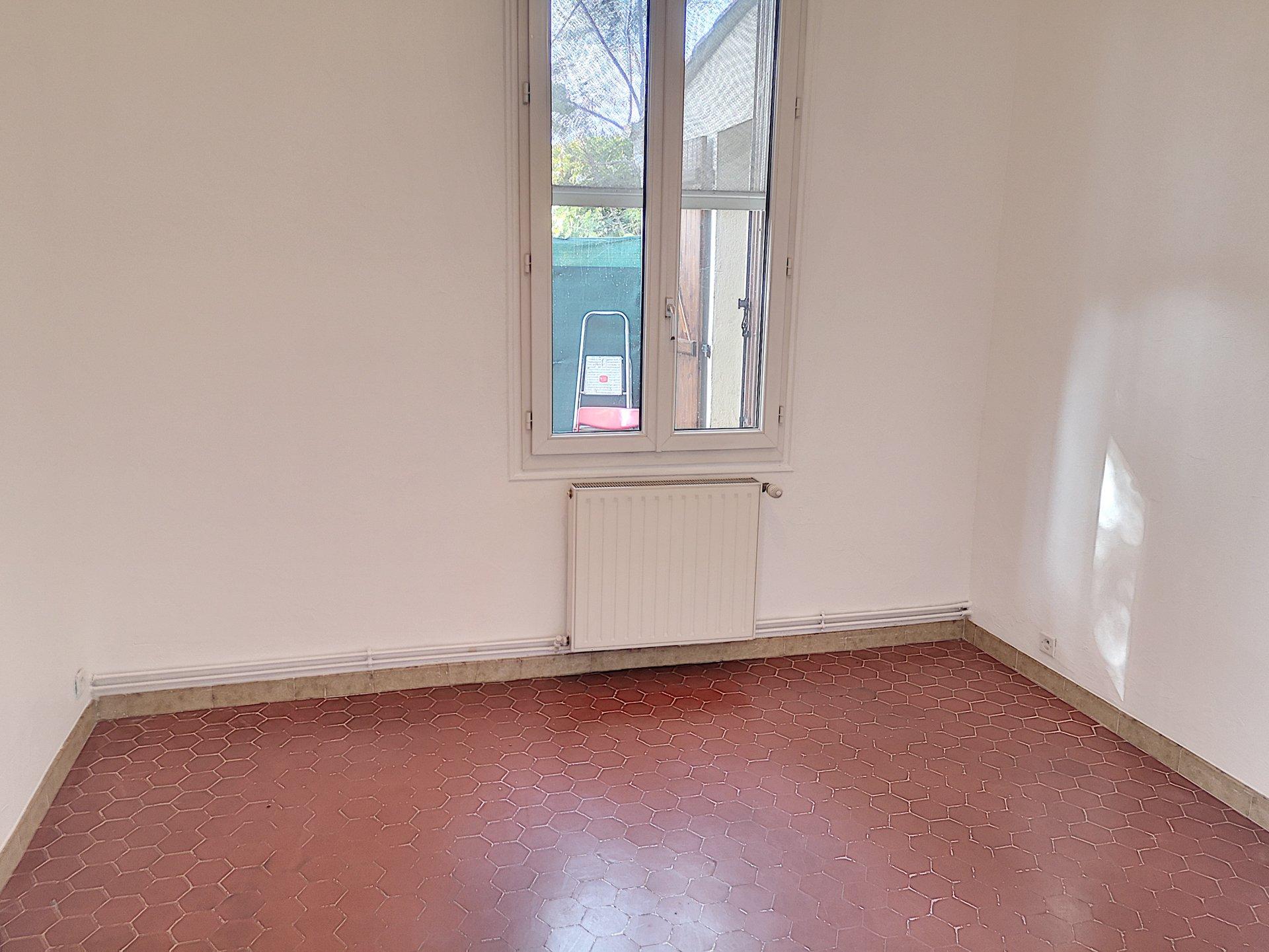 Sale House - Mougins