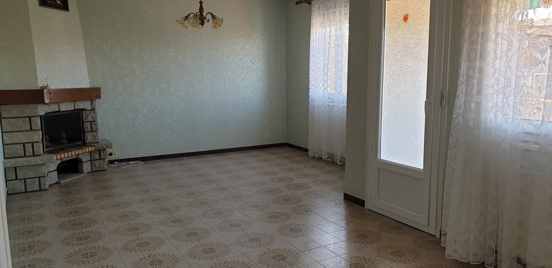 Sale Terraced house - Le Puy-en-Velay