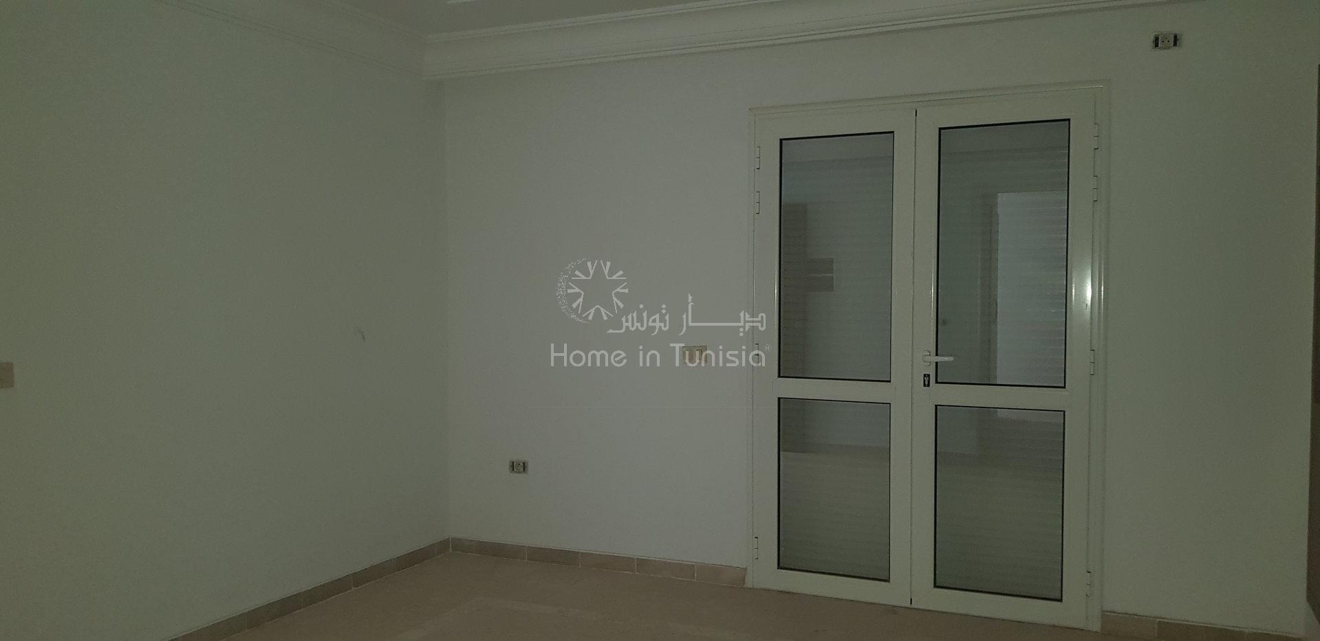 Immeuble  R+3 a vendre, cité riadh 5
