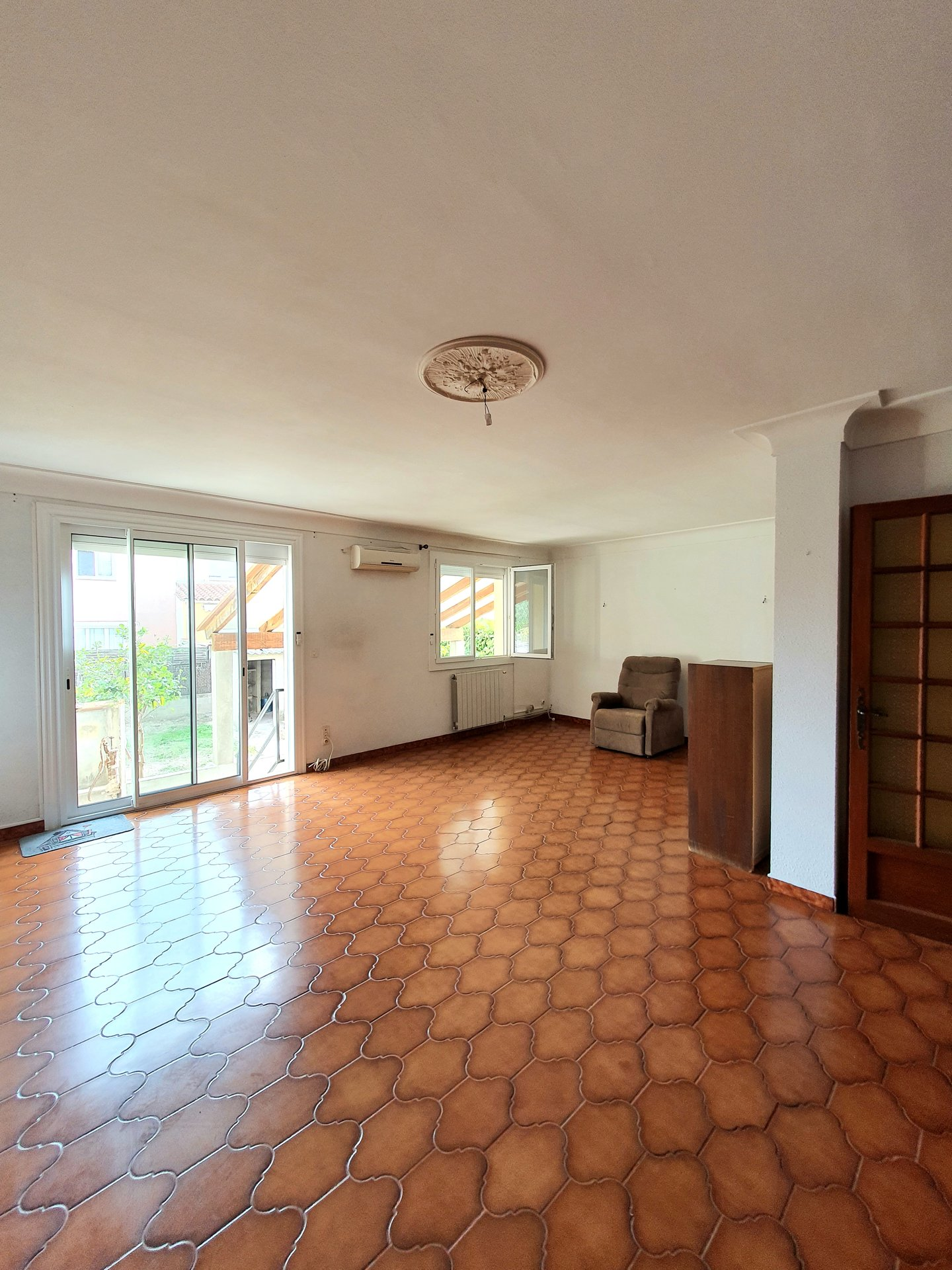 Sale House - Rivesaltes