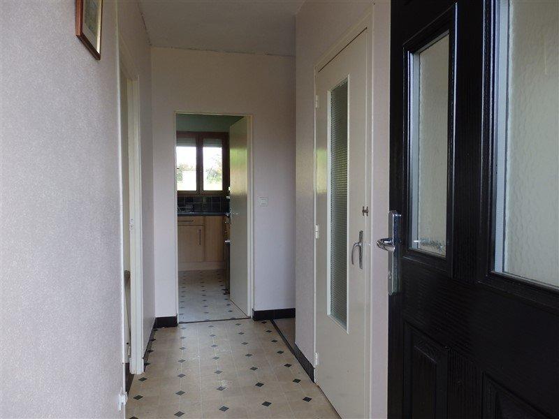 A vendre Maison avec grand jardin à Darnac - Haute Vienne