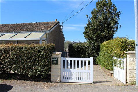 Rental House - Le Pouliguen