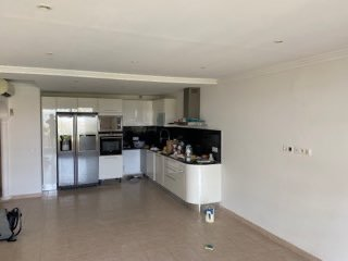 Affitto Appartamento - Juan-les-Pins Bord de Mer