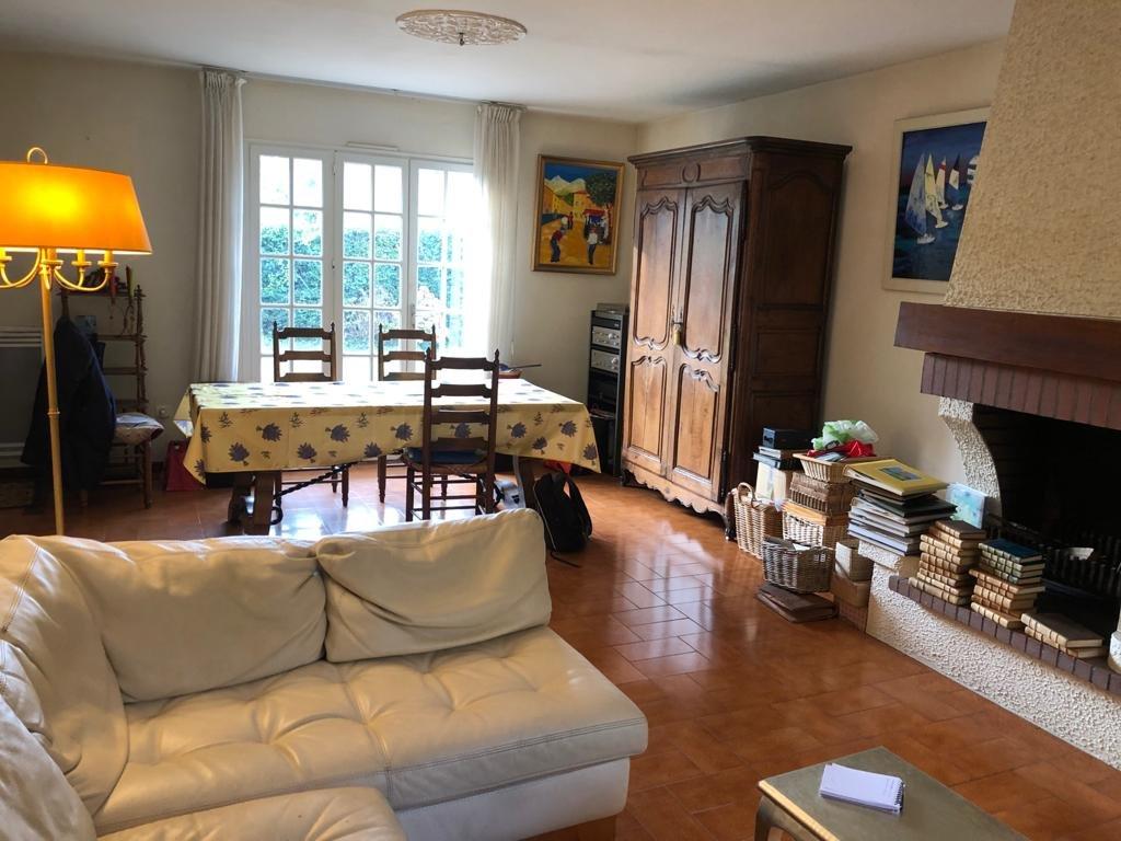 Sale House - Roques