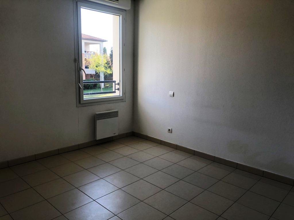 Sale Apartment - Roquettes