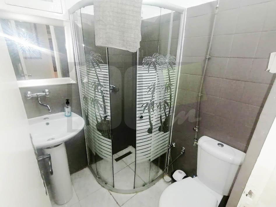 Location s+2 meublé à Sidi Bou Said