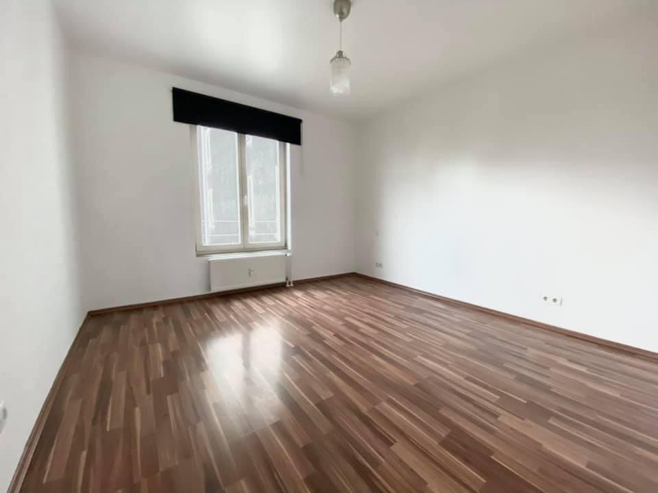 Verkauf Wohnung - Luxembourg Cents - Luxemburg