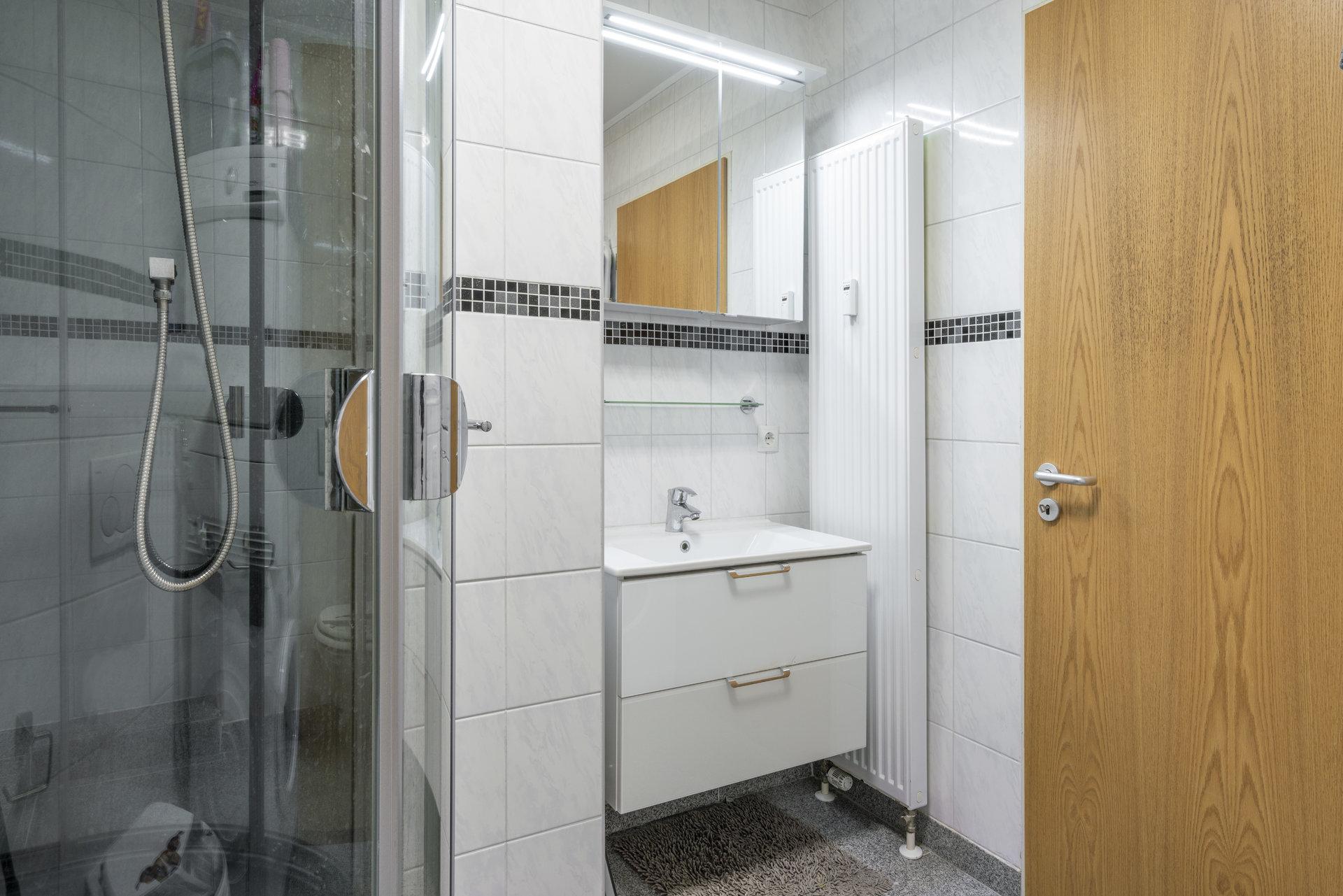 Verkauf Wohnung - Luxembourg - Luxemburg