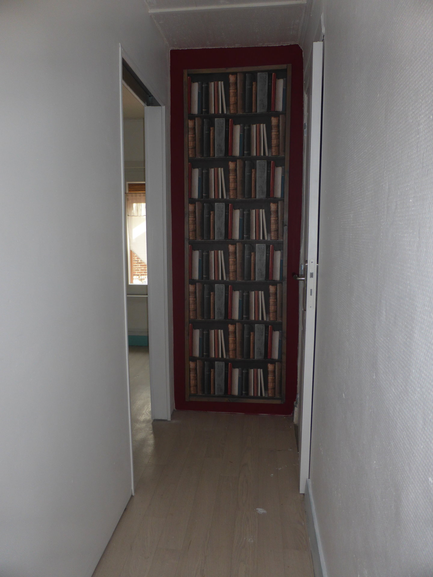 Maison  5 pièces 86m² ABSCON