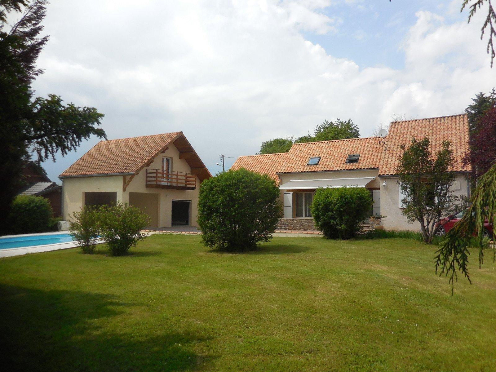 Sale House - Montchanin