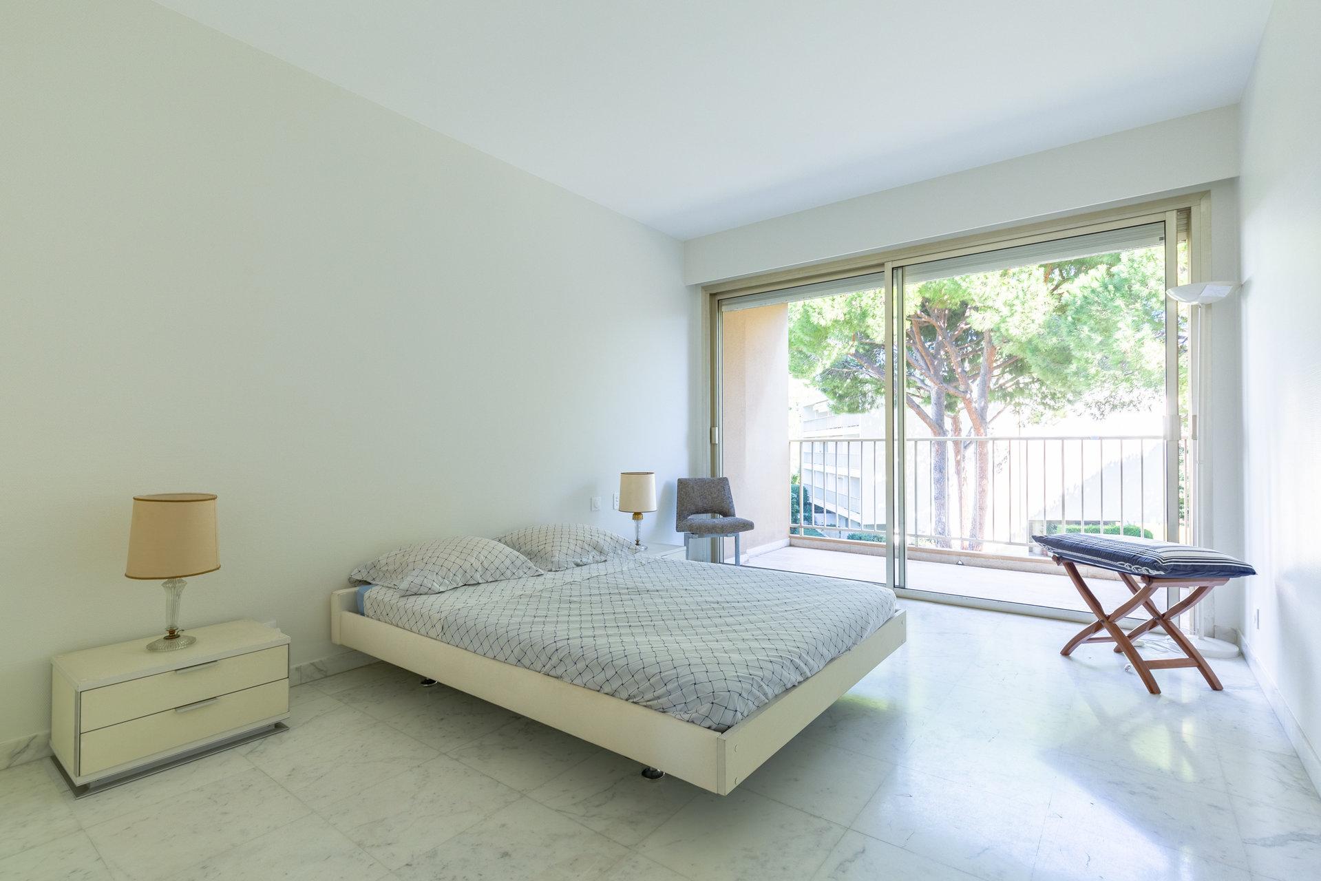 Immobilier Côte d'Azur – France – Vaneau – 6