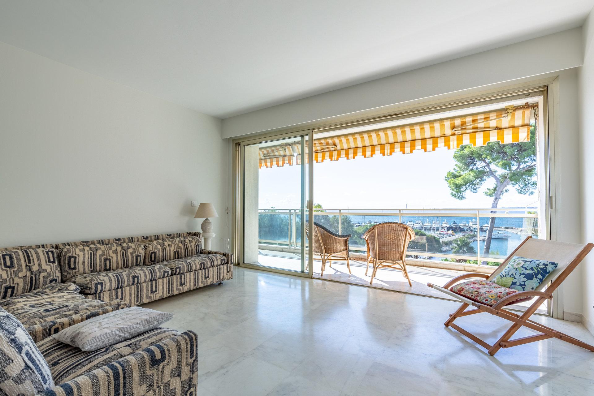 Immobilier Côte d'Azur – France – Vaneau – 8