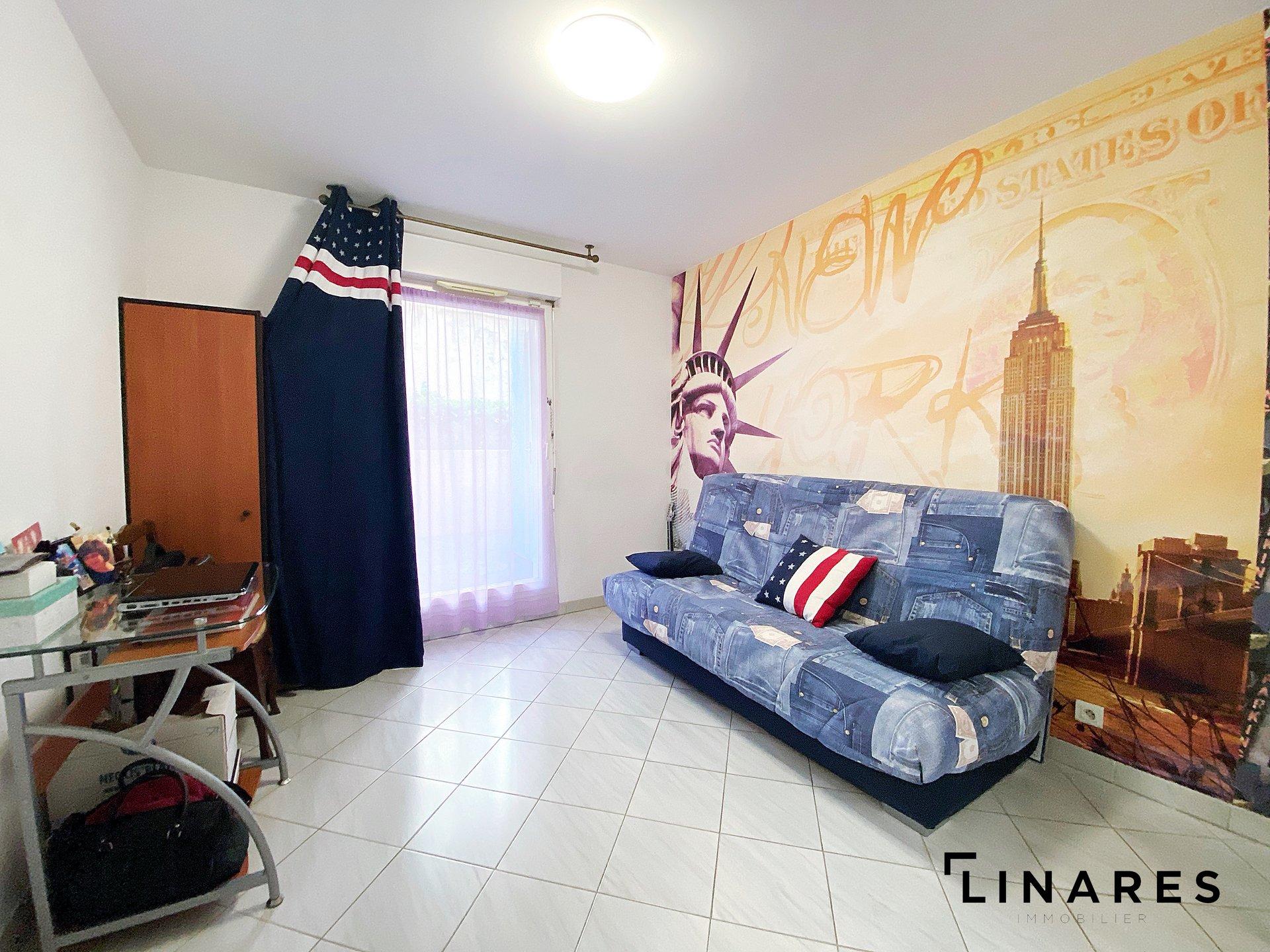 Vendita Appartamento - Marseille 5ème