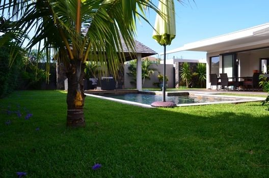 Superb Villa for Sale not far from the beach
