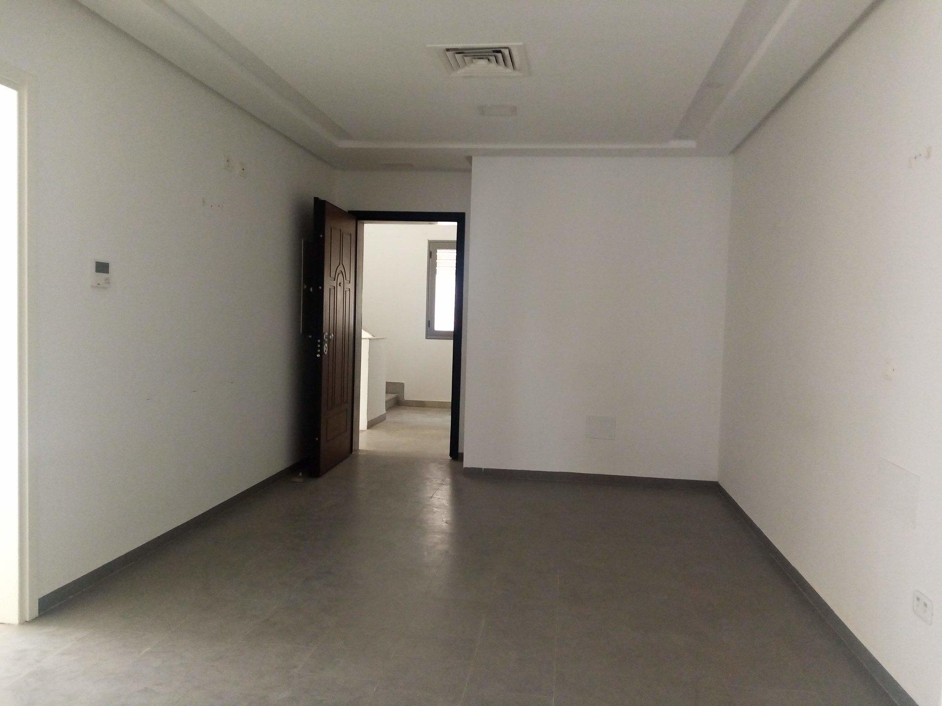 Location Bureau - Le Kram - Tunisie